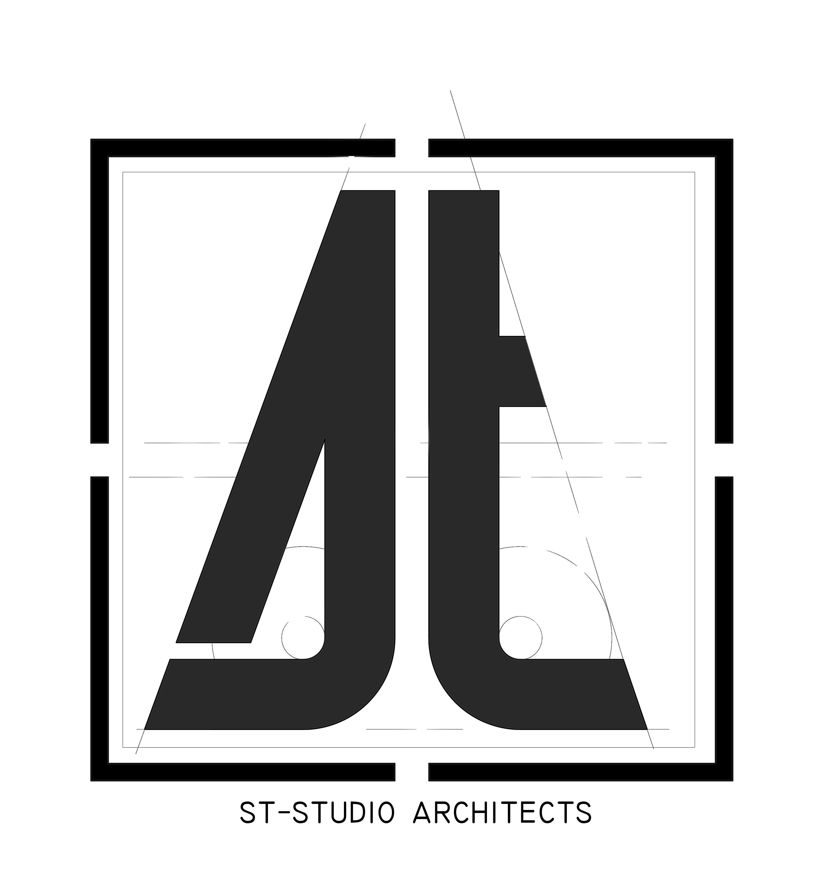 ST-Studio